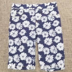 5for$20 Epic threads girls shorts 4T